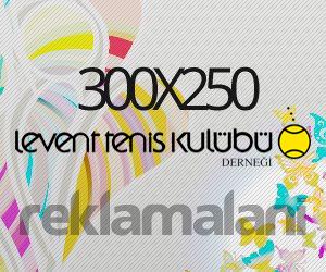 300x250_reklamverin