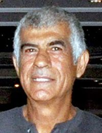 Ahmet Demirkol