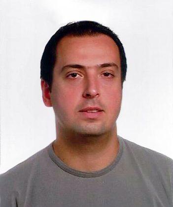 Albert Mizrahi